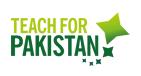 Teach For Pakistan