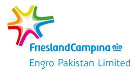 engro-foods-Logo