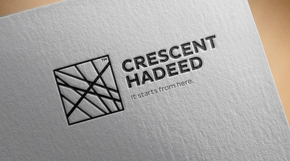 Crescent Hadeed Tile.fw