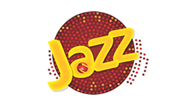 Jazz Logo pakistan