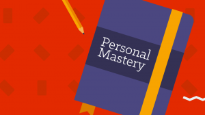 Personal Mastery Thumb.fw