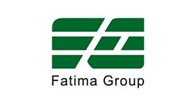 Fatima Group Logo