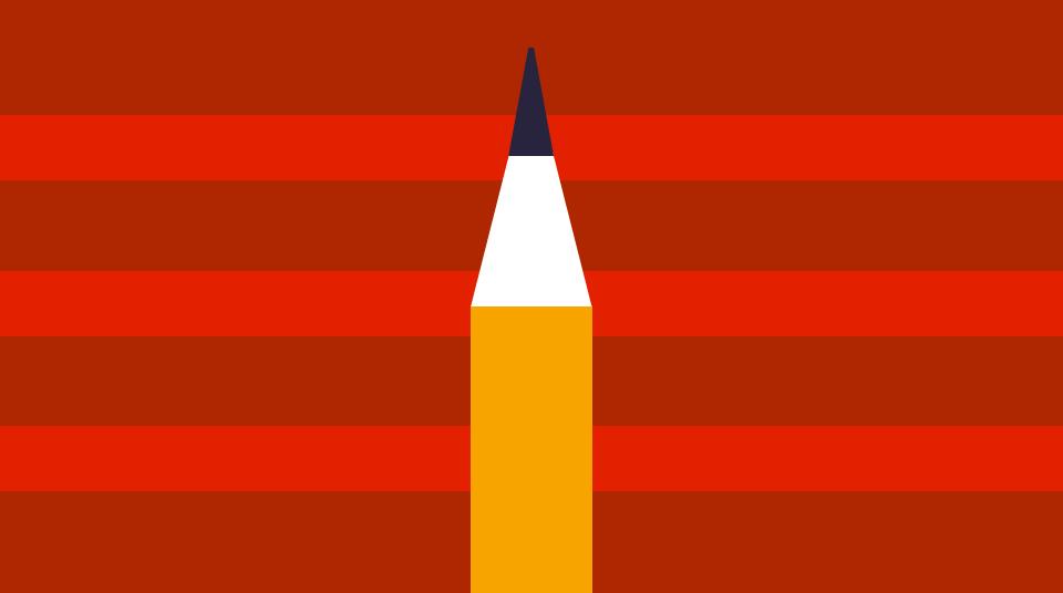 Rewrite Your Script - Small