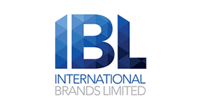 IBL Pakistan Logo