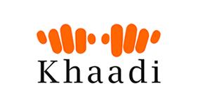 khaadi pakistan logo