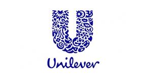 Unilever Pakistan Logo