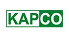 KAPCO Logo