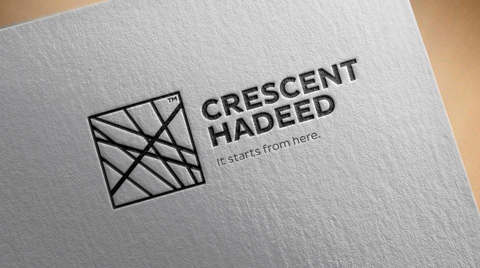 Crescent Hadeed Tile.fw