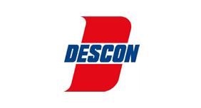 DESCON Logo