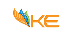 K Electric Logo