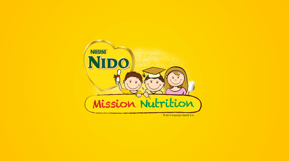 Nido Mission Nutrition Tile.fw