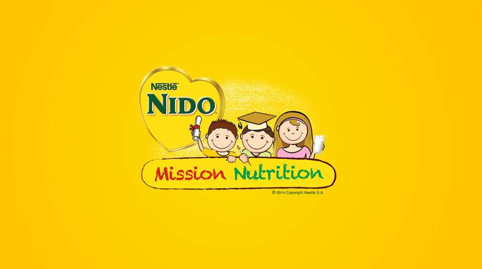 Nido Mission Nutrition Tile.fw